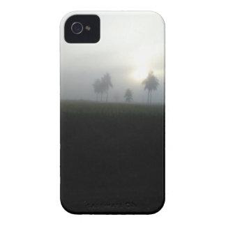 朝 Case-Mate iPhone 4 ケース