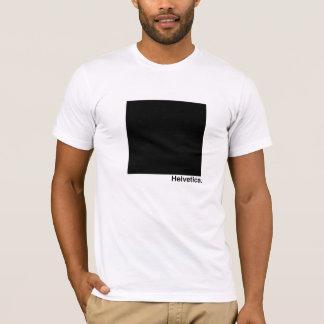 期間1のTシャツ Tシャツ