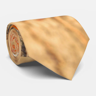 木で煩わせるよろしいです ネクタイ