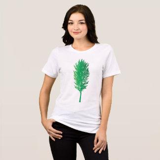 木のティー! Tシャツ