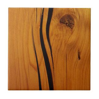 木の質 タイル