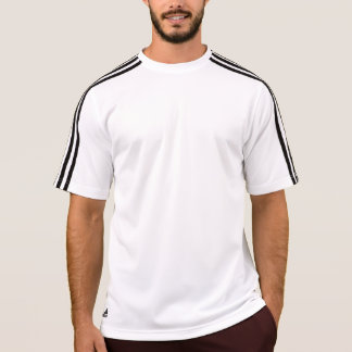 木のTシャツがあって下さい Tシャツ