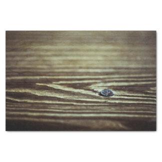 木製の穀物の質 薄葉紙