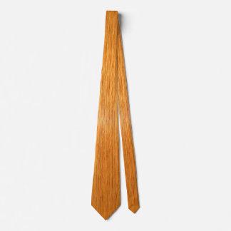 木製の蜂蜜のカシ オリジナルタイ