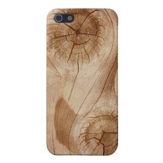 木製のiphone 4ケースの詳細 iPhone 5 ケース