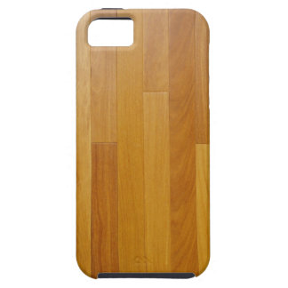 木製のiPhone 5/5Sの場合 iPhone SE/5/5s ケース
