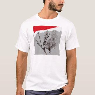 木1 Tシャツ