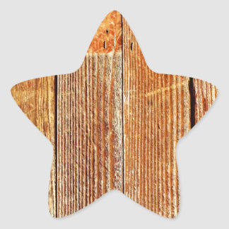 木 (堅材) 床 質