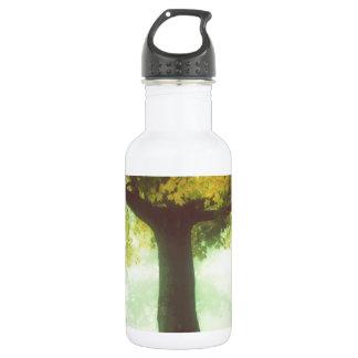 木#2 ウォーターボトル