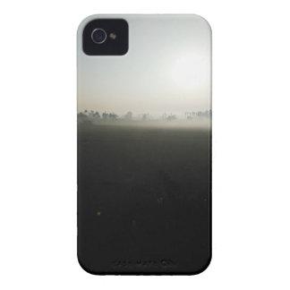 木 Case-Mate iPhone 4 ケース