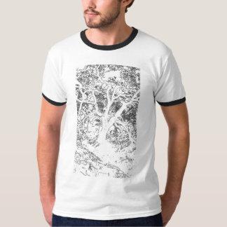 木t tシャツ