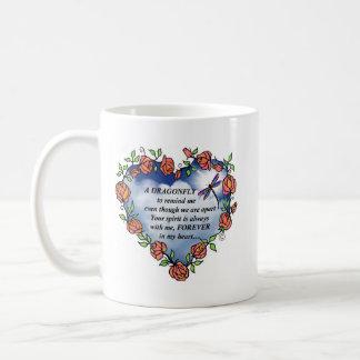 未定義 コーヒーマグカップ