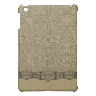 未定義 iPad MINI CASE