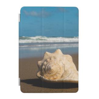 未来のビーチ iPad MINIカバー