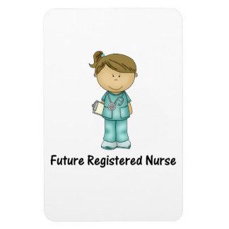 未来の公認看護師 マグネット