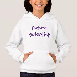未来の科学者