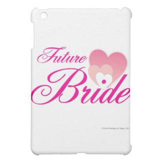 未来の花嫁1 hearts.jpg iPad mini カバー