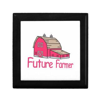 未来の農家 ギフトボックス