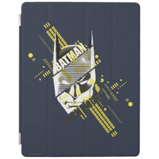 未来派バットマンの暗い騎士 iPadスマートカバー