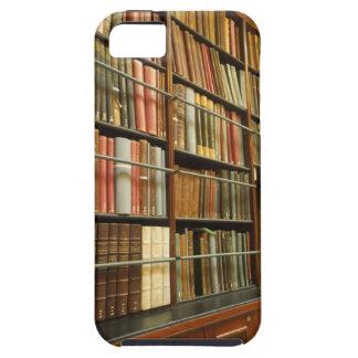 本および本および本 iPhone SE/5/5s ケース