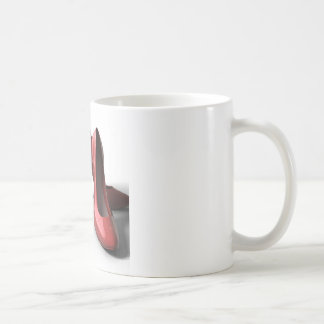 本のボーイフレンドのマグ コーヒーマグカップ