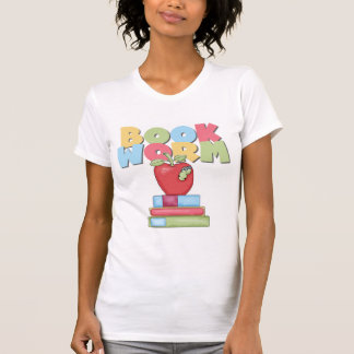 本みみずのTシャツおよびギフト Tシャツ