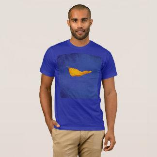 本当の信頼 Tシャツ