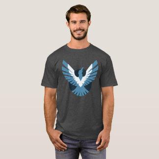 本当の英雄 Tシャツ