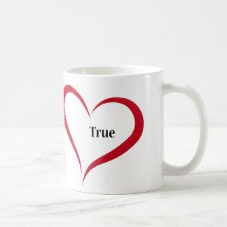 本当愛マグ コーヒーマグカップ