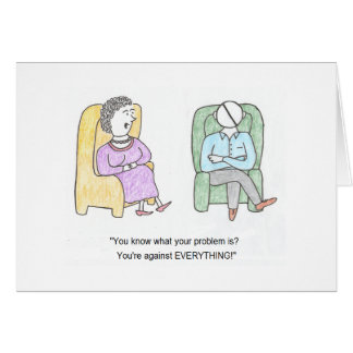 本当愛漫画記念日カード カード