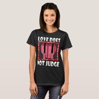 本当愛 Tシャツ