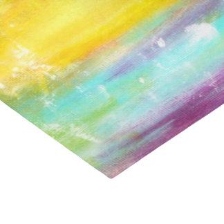 本来の性格抽象美術 薄葉紙