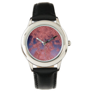 本質 腕時計