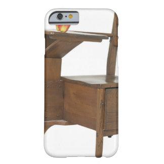 机 BARELY THERE iPhone 6 ケース
