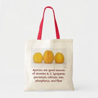 杏子のバッグ トートバッグ