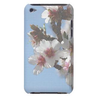 杏子の開花 Case-Mate iPod TOUCH ケース
