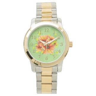 杏子のPosies 腕時計