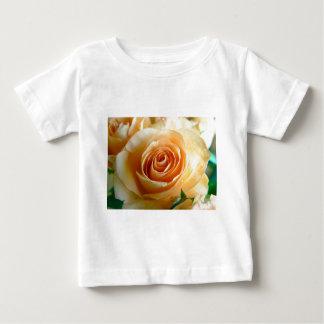 杏子は上がりました ベビーTシャツ