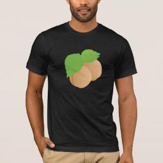 杏子メンズTシャツ Tシャツ
