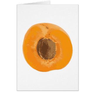 杏子 カード