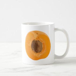 杏子 コーヒーマグカップ