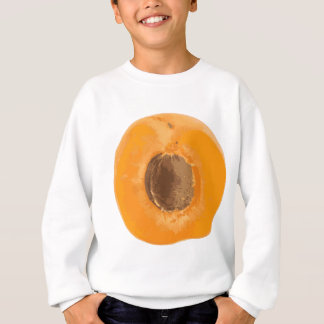 杏子 スウェットシャツ