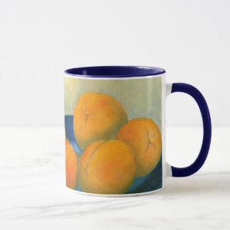杏子 マグカップ