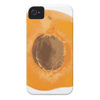 杏子 Case-Mate iPhone 4 ケース
