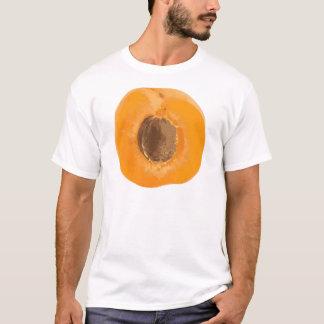 杏子 Tシャツ