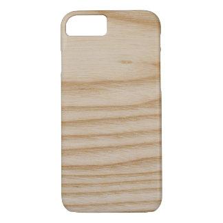材木の木製のiPhone 7、やっとそこに iPhone 8/7ケース