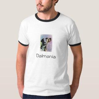 杖2 Tシャツ
