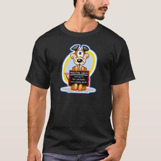 杖amico2 tシャツ