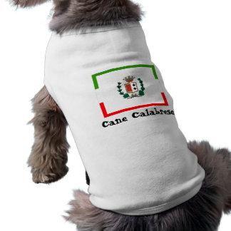 杖Calabrese ペット服