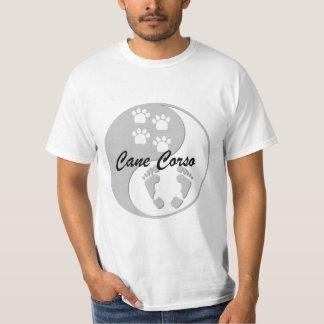 杖Corso Tシャツ